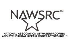 National Association of Waterproofing
