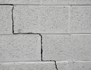 Foundation Cracks | Monroeville, PA | Everdry Waterproofing of Pittsburgh