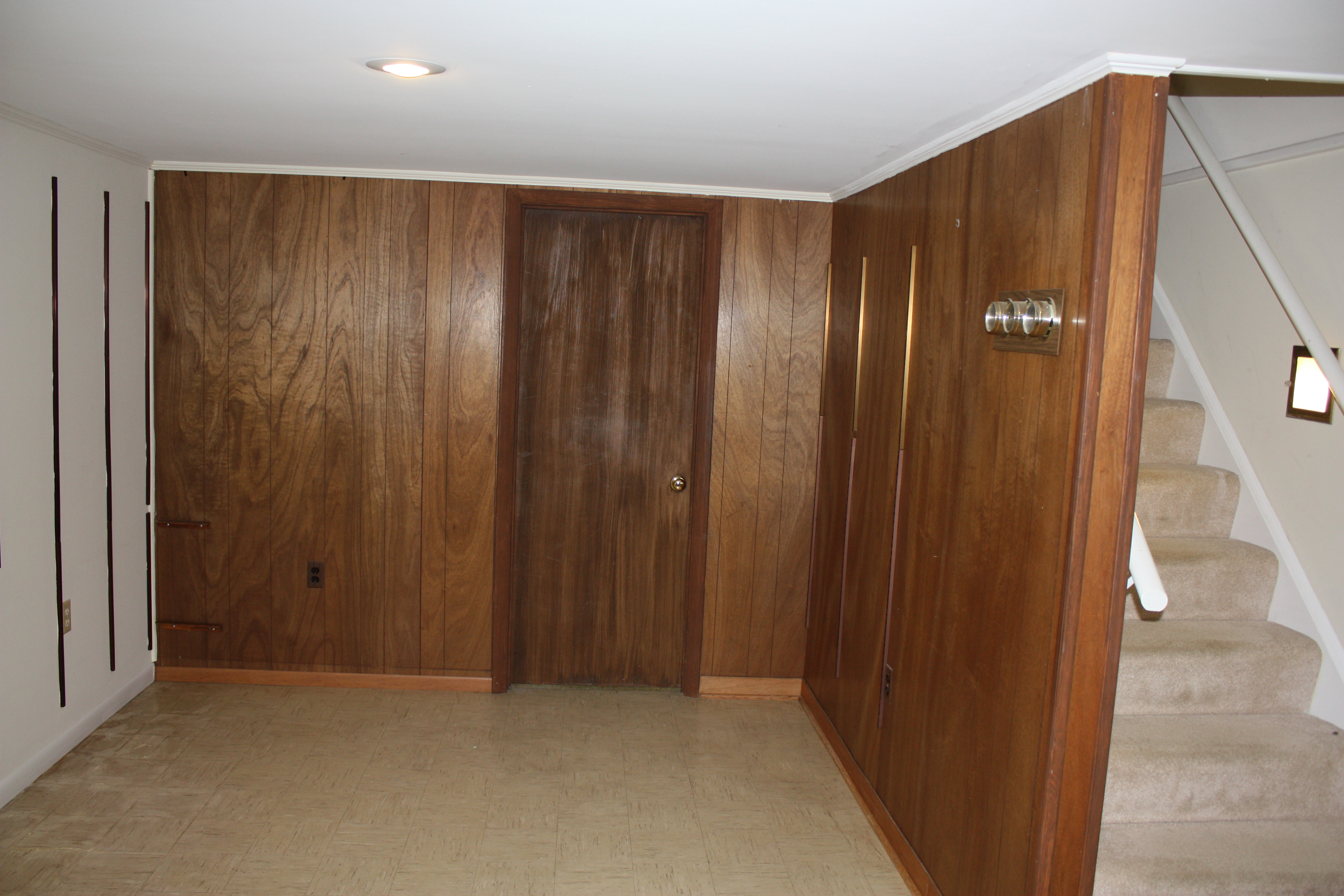 Paneling For Basement Fair What You Need To Know Aboud Warped Paneling In Pittsburgh Pa Decorating Design
