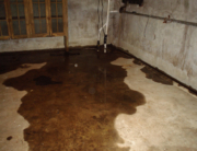 Basement Waterproofing | Allegheny, PA | Everdry Waterproofing of Pittsburgh