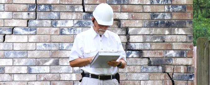 Foundation Repair | Plum, PA | Everdry Waterproofing of Pittsburgh
