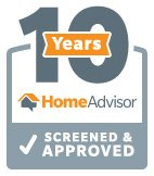 10 year homeadvisor everdrypittsburgh