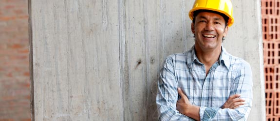 5 considerations when hiring a basement waterproofing contractor