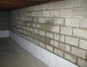 Basement Waterproofing | Allegheny, PA | Everdry Waterproofing of Pittsburgh