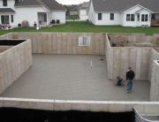 Bethel Park, PA | Foundation Repair-Concrete Foundation | Everdry Pittsburgh