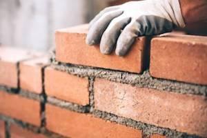 Bethel Park, PA | Foundation Repair | Everdry Pittsburgh