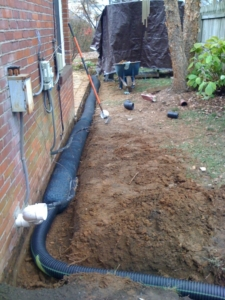 Pittsburgh, PA | Basement Waterproofing-Foundation Repair | Expert basement waterproofing companythat can help you with basement leaks with flooding with our waterproofing services