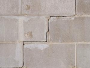Foundation Repair | Westmorreland County, PA