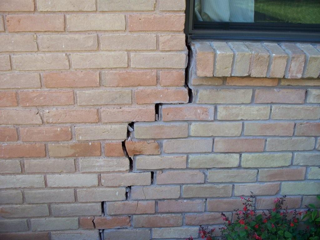 Foundation Repair | Pittsburgh, PA