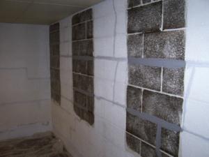 Foundation Repair | Bethel Park, PA | Everdry Waterproofing of Pittsburgh