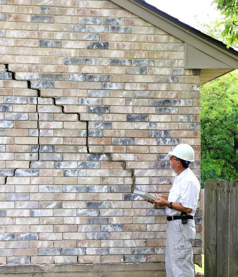 Foundation Repair | Pittsburgh, PA | Everdry Waterproofing of Pittsburgh