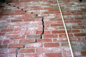 Foundation Repair | Evans, PA