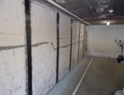 Basement Waterproofing | Bethel, PA | Everdry Waterproofing of Pittsburgh