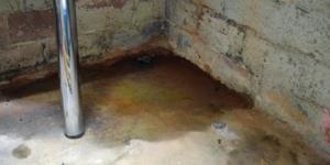 Wet Basements | Evans City, PA | Everdry Waterproofing of Pittsburgh