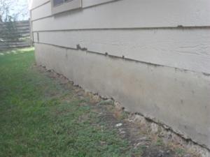 Foundation Repair | Bethel Park, PA | Everdry Waterproofing Pittsburgh.3